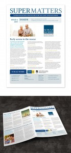 Newsletters by Practice Advantage
